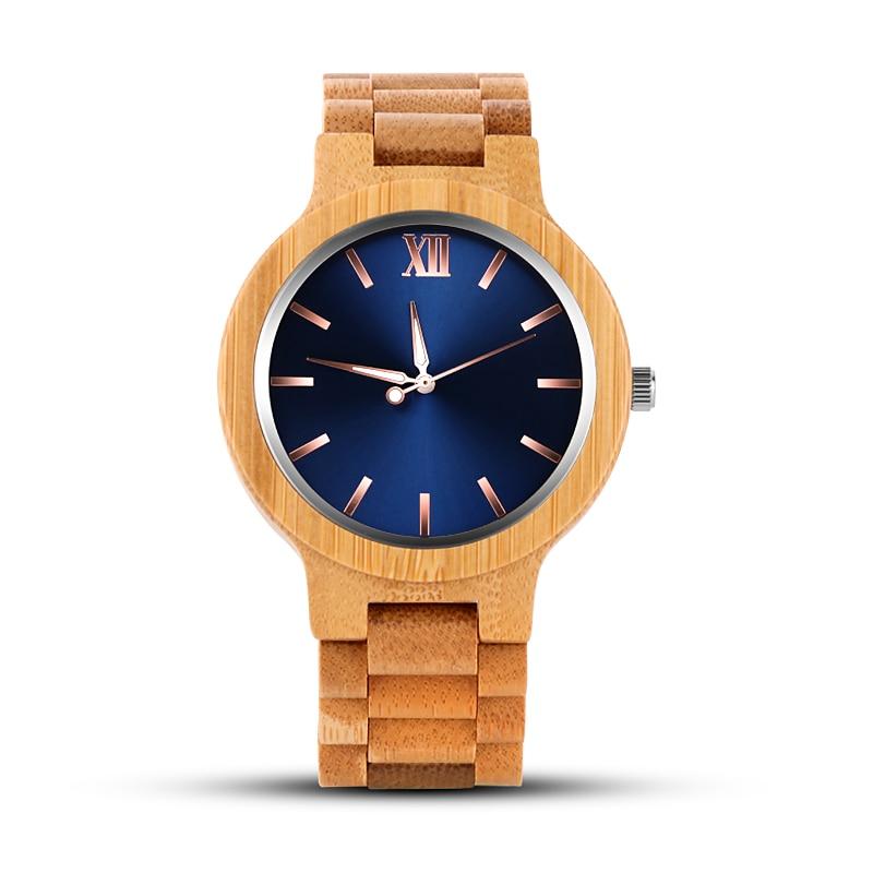 Relogio Feminino Лидирующий бренд для мужчин часы модные нержавеющая сталь Аналоговые